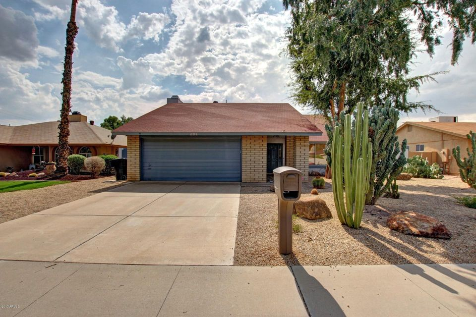 10780 N 106TH Place, Scottsdale, AZ 85259