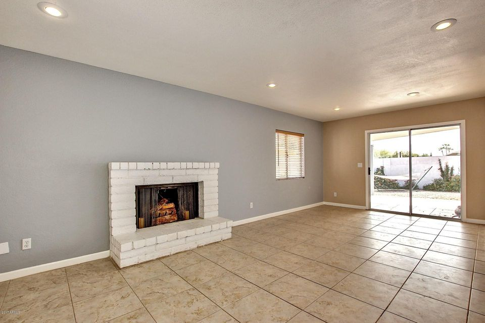 10780 N 106TH Place Scottsdale, AZ 85259 - MLS #: 5638024