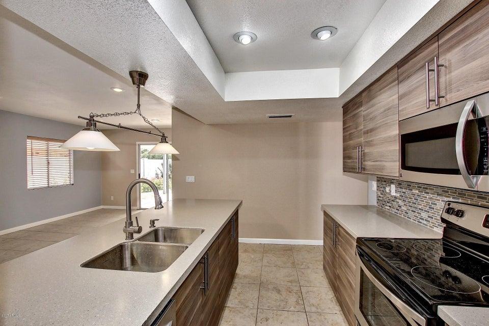 10780 N 106TH Place Scottsdale, AZ 85259 - MLS #: 5638024