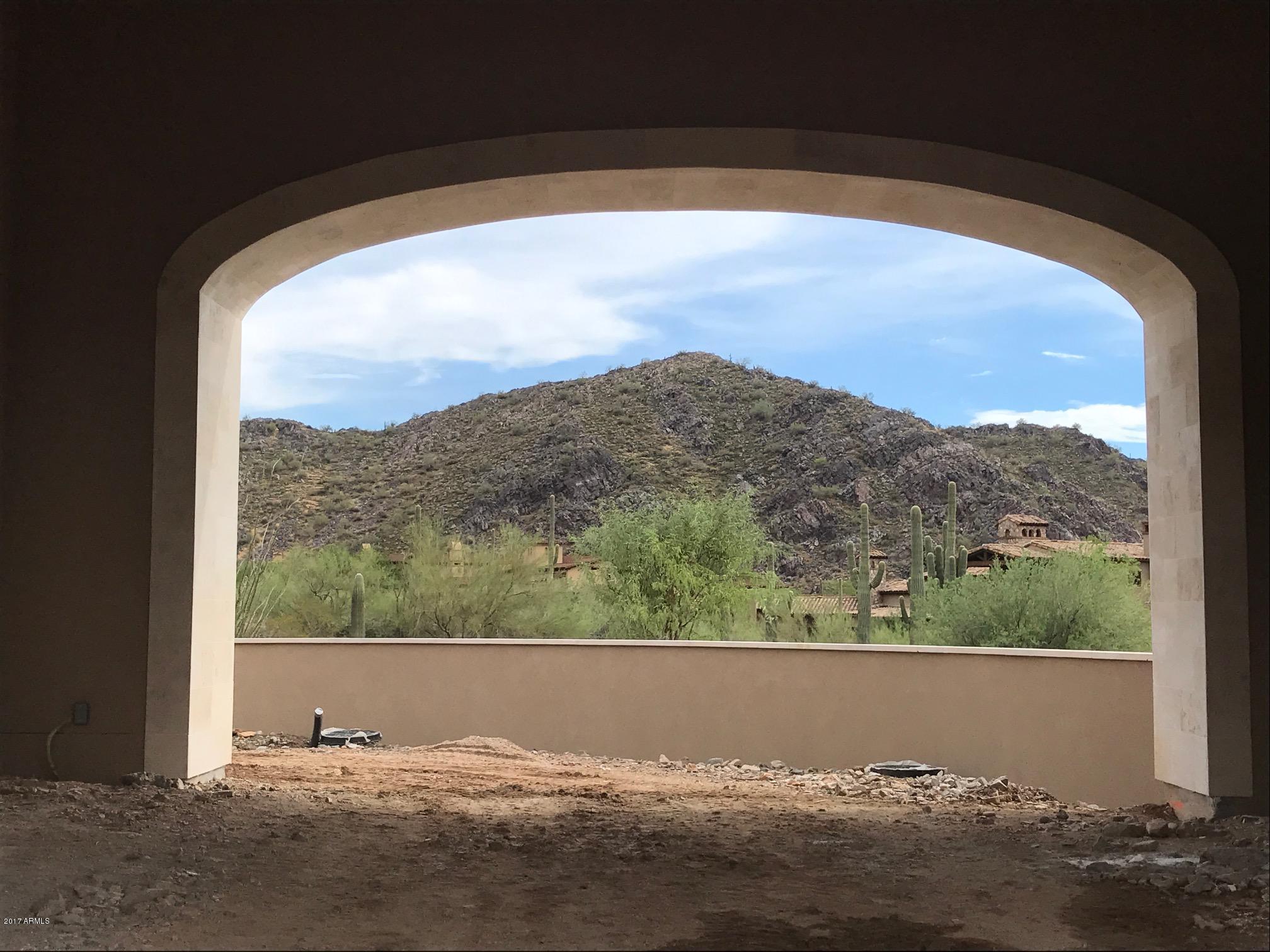 MLS 5635301 10856 E WINDGATE PASS Drive, Scottsdale, AZ 85255 Scottsdale AZ Four Bedroom