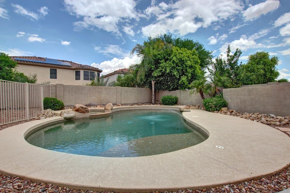 3220 W Molly Lane Phoenix, AZ 85083 - MLS #: 5636093