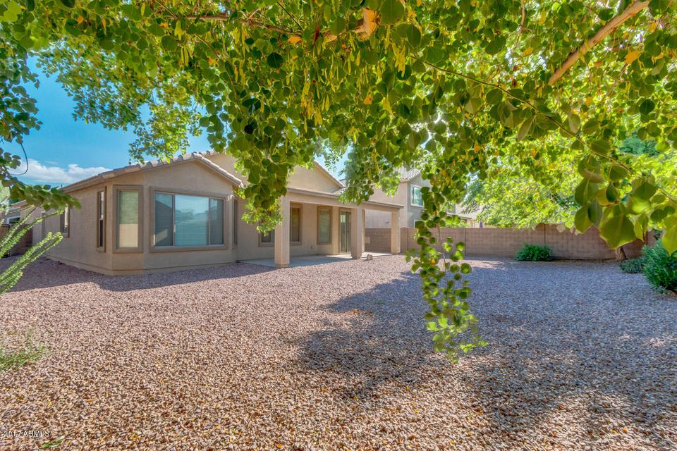 14242 W RIVIERA Drive Surprise, AZ 85379 - MLS #: 5637547