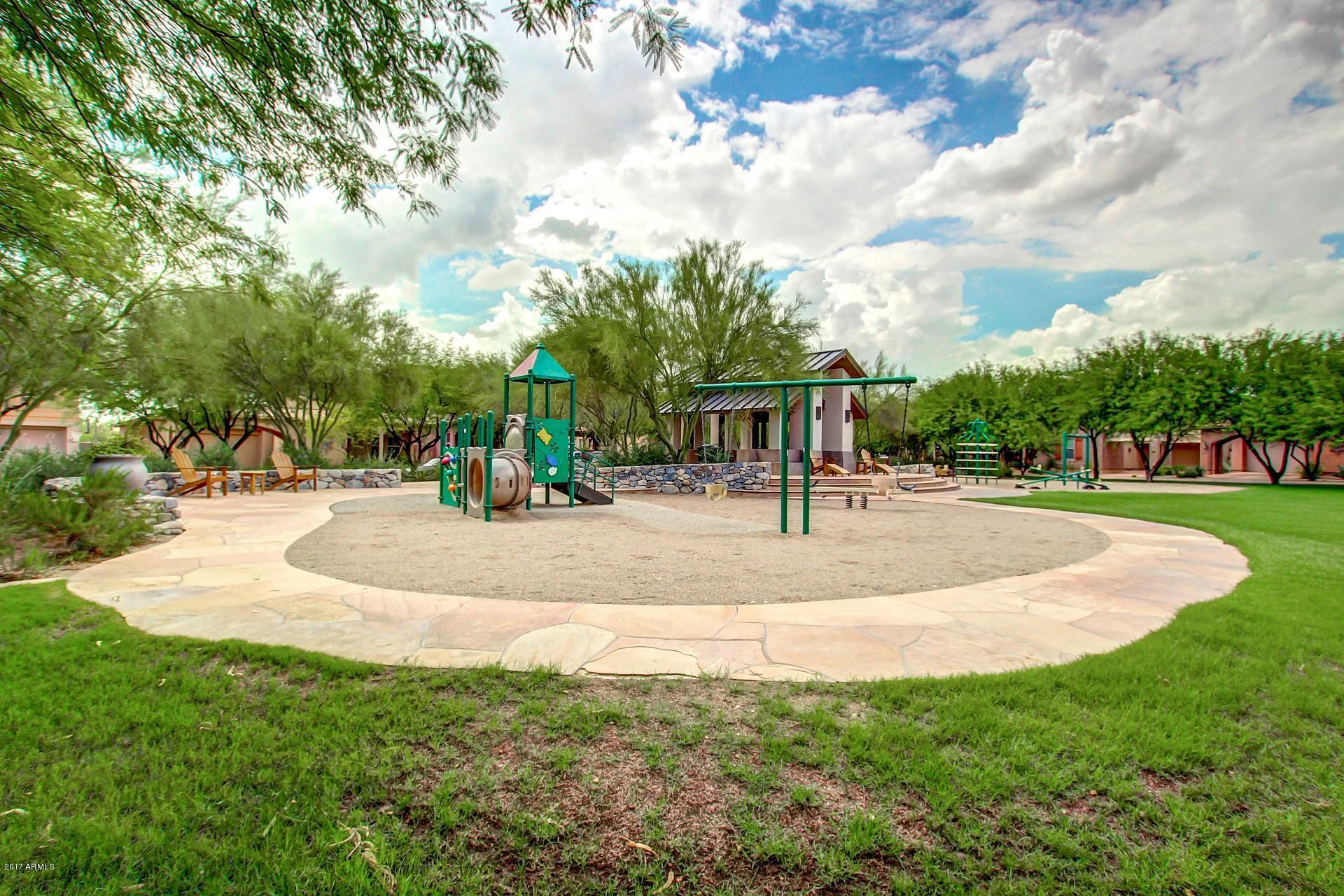 9311 E Via de Vaquero Drive Scottsdale, AZ 85255 - MLS #: 5638249