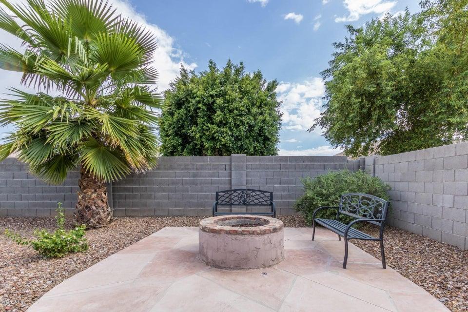 MLS 5638092 8359 W MARYLAND Avenue, Glendale, AZ 85305 Glendale AZ Dave Brown Utopia
