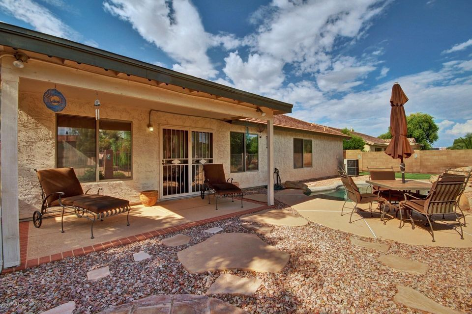 MLS 5638126 15955 W MADISON Street, Goodyear, AZ 85338 Goodyear AZ Wildflower Ranch