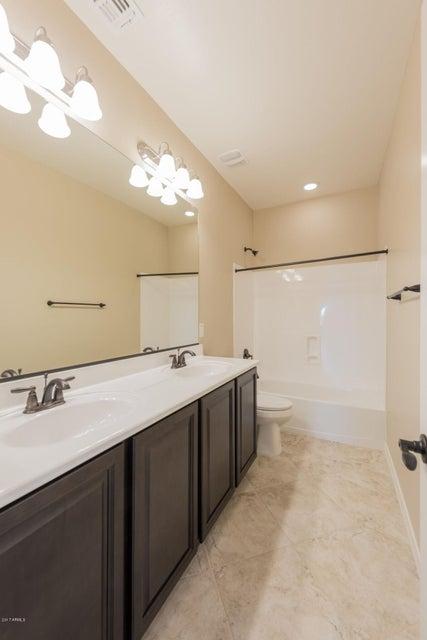 20480 W DELANEY Drive Buckeye, AZ 85396 - MLS #: 5599203