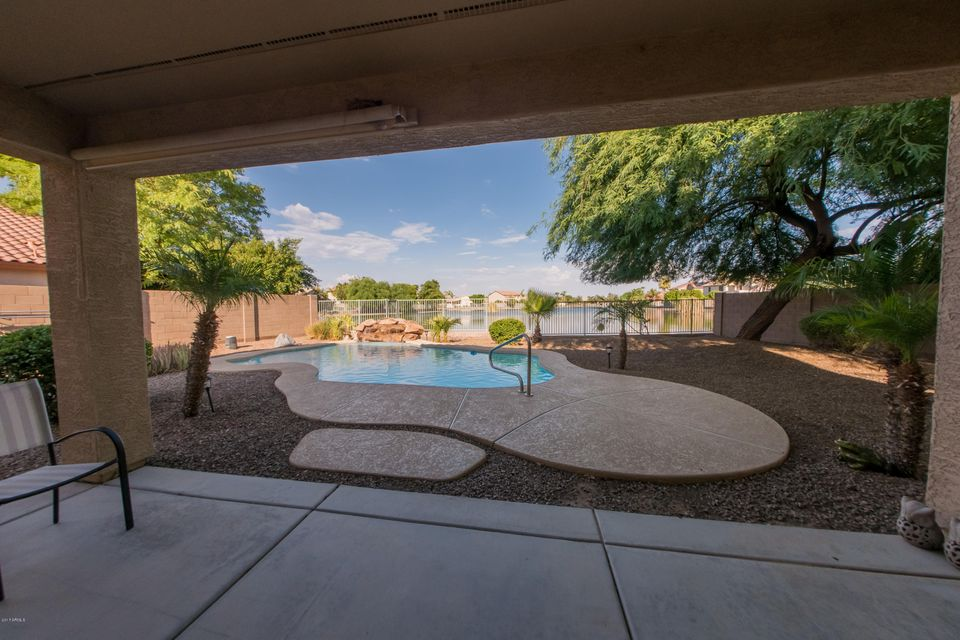 2521 N 112TH Lane Avondale, AZ 85392 - MLS #: 5638245