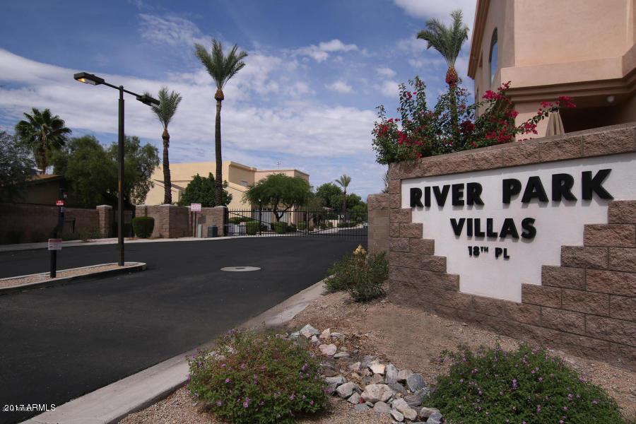 6514 N 18TH Place, Phoenix, AZ 85016