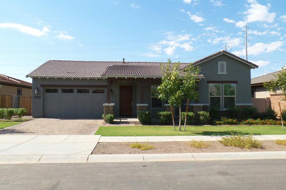 7463 E POSADA Avenue, Mesa, AZ 85212