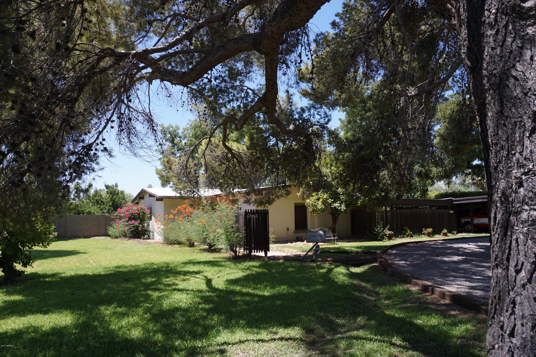 2942 N 28TH Street, Phoenix, AZ 85016