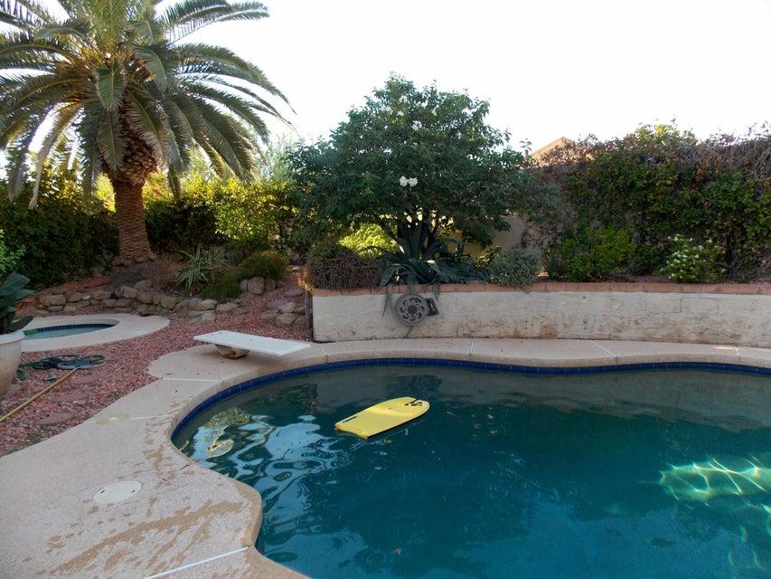 MLS 5643338 3850 E TANGLEWOOD Drive, Phoenix, AZ 85048 Phoenix AZ Lakewood