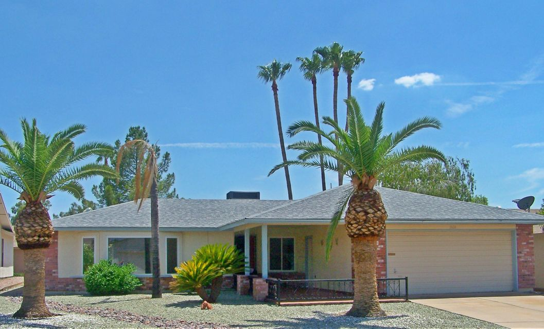 1684 LEISURE WORLD --, Mesa, AZ 85206