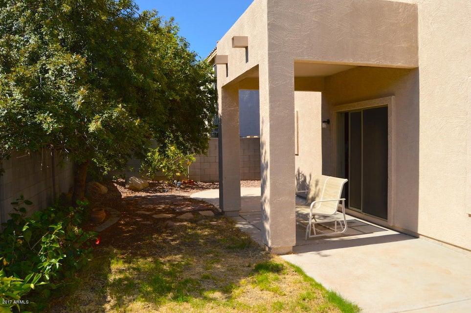 3062 S MANDY Mesa, AZ 85212 - MLS #: 5638156