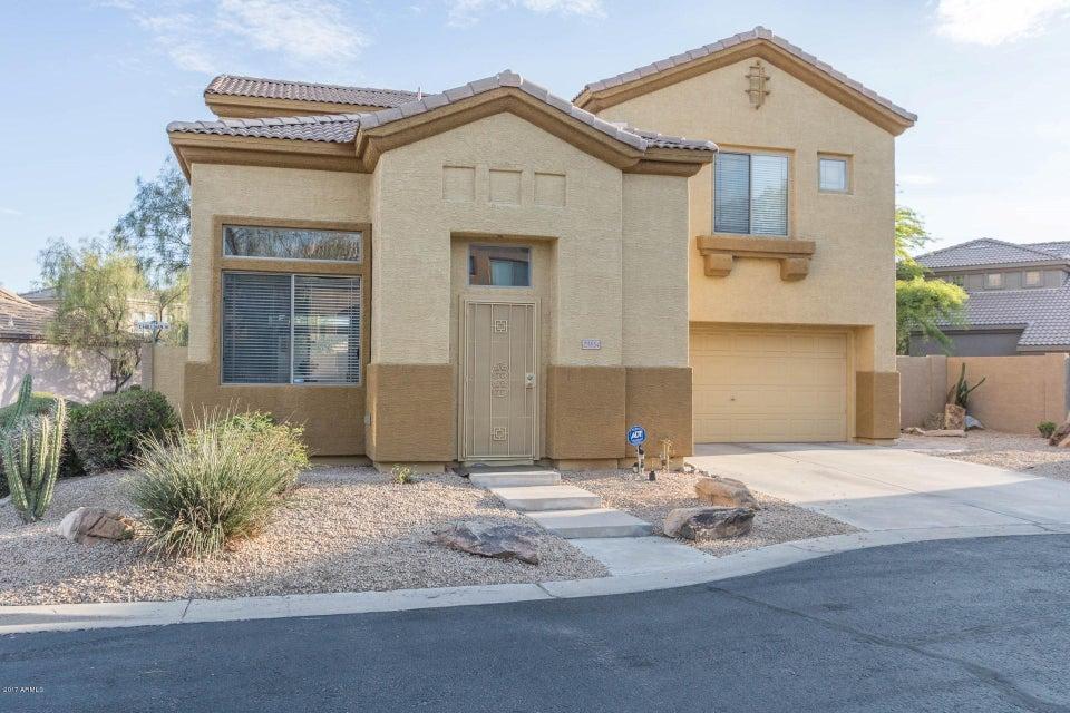 29854 N 42ND Street, Cave Creek, AZ 85331