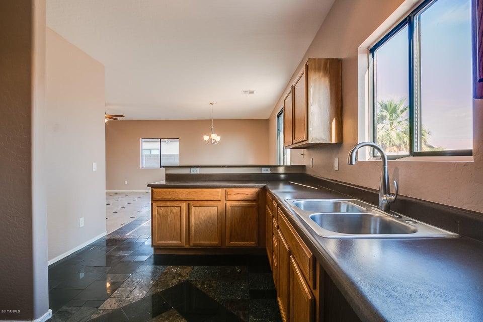 1208 W CARSON Road Phoenix, AZ 85041 - MLS #: 5638275