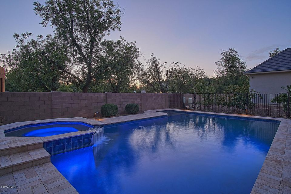 MLS 5638386 20651 E SUNRISE Court, Queen Creek, AZ 85142 Queen Creek AZ Private Pool