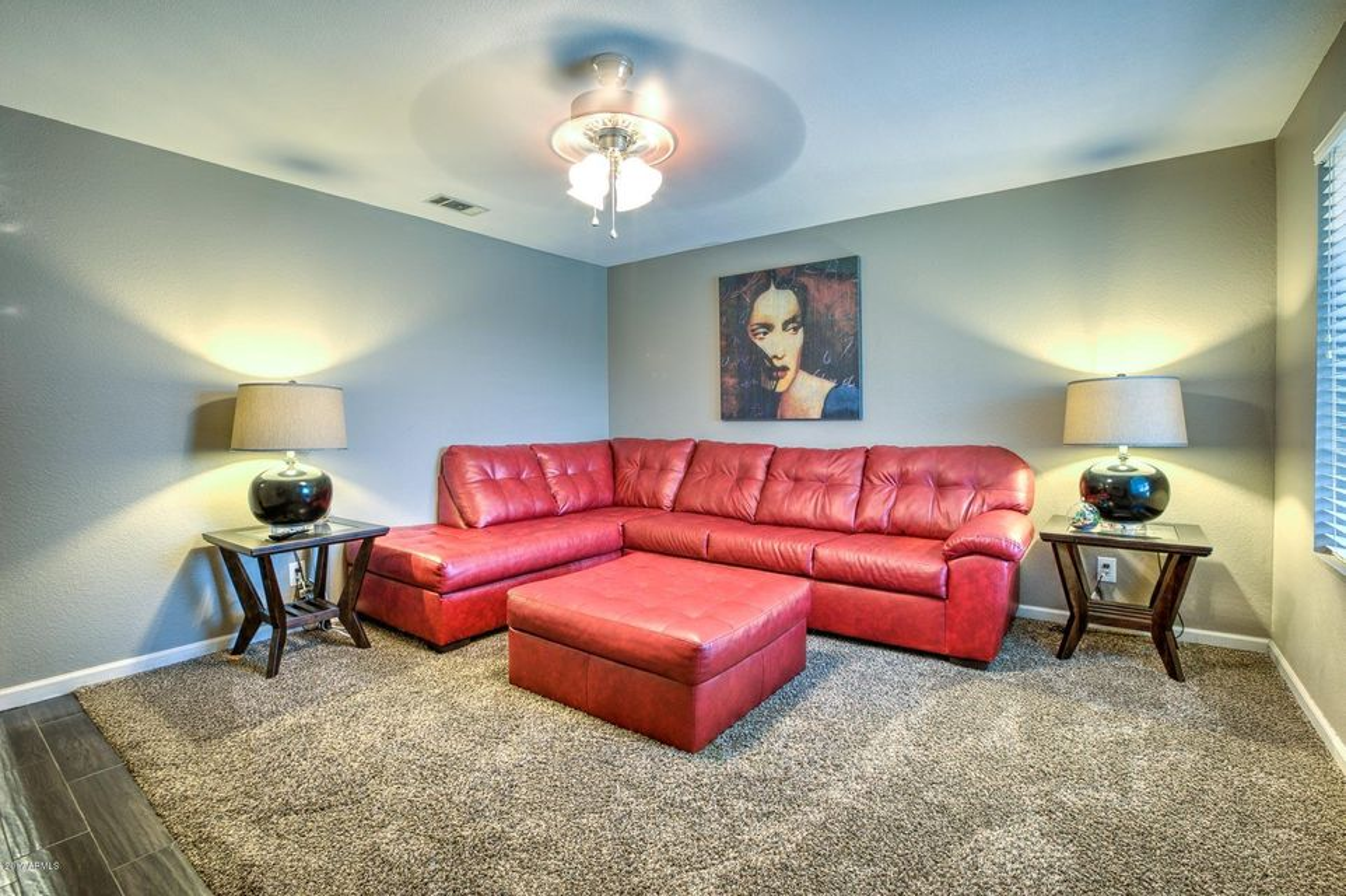 4539 E ARAPAHOE Street, Phoenix, AZ 85044