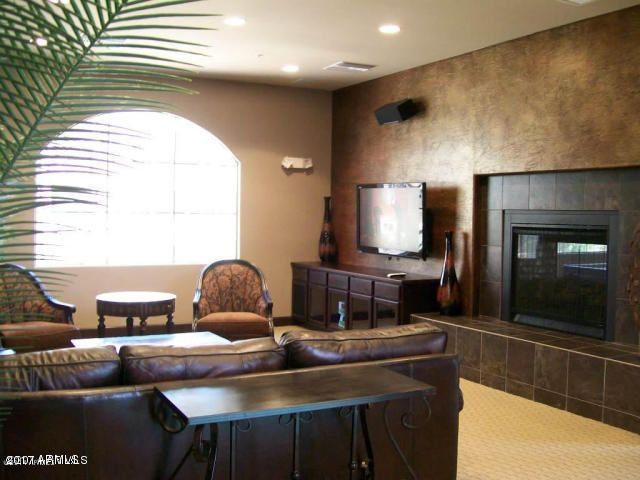 MLS 5638794 5450 E DEER VALLEY Drive Unit 1018 Building 1, Phoenix, AZ 85054 Phoenix AZ Toscana At Desert Ridge