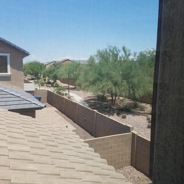 MLS 5633812 17565 N 114TH Lane, Surprise, AZ 85378 Surprise AZ Condo or Townhome