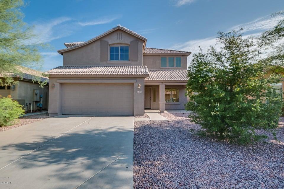 1618 W LA SALLE Street Phoenix, AZ 85041 - MLS #: 5638270