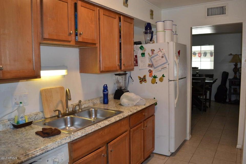 1903 W 2ND Street Mesa, AZ 85201 - MLS #: 5638317