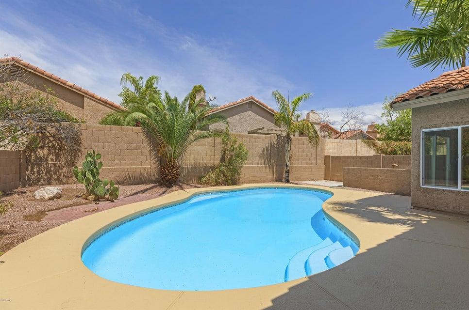 13409 N 102ND Place Scottsdale, AZ 85260 - MLS #: 5638272
