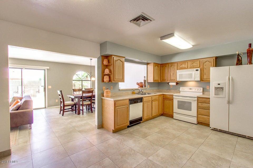 2202 W RIVIERA Drive Tempe, AZ 85282 - MLS #: 5638285