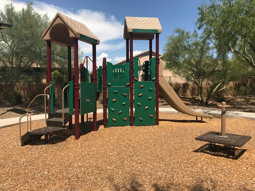 MLS 5626838 28731 N 25TH Glen, Phoenix, AZ 85085 Phoenix AZ Dynamite Mountain Ranch
