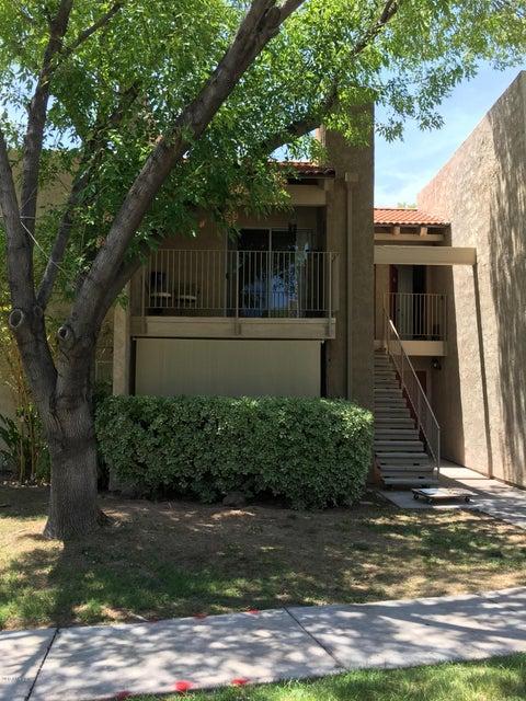 Photo of 5525 E THOMAS Road #M11, Phoenix, AZ 85018