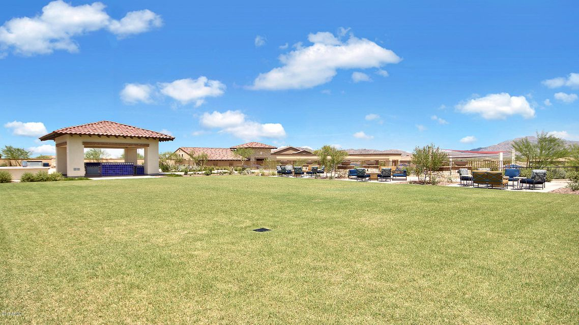 14275 S 181ST Avenue Goodyear, AZ 85338 - MLS #: 5638653