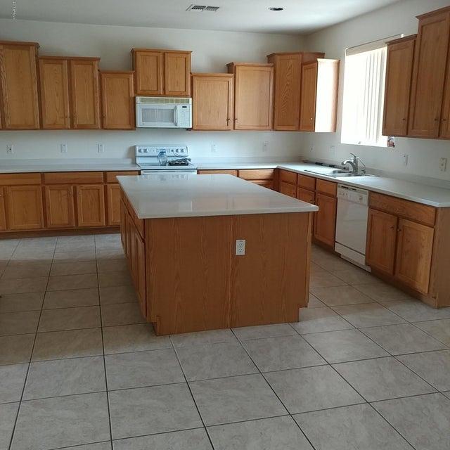 MLS 5638301 3128 E SAN PEDRO Court, Gilbert, AZ 85234 Gilbert AZ Tone Ranch Estates