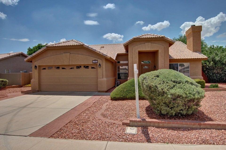 1737 E SHEFFIELD Avenue, Chandler, AZ 85225