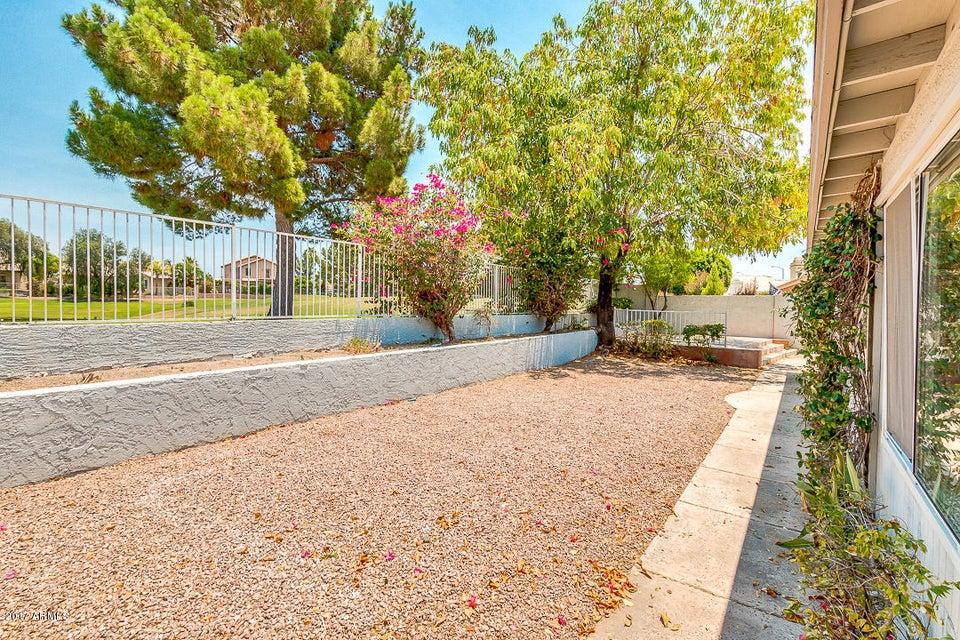 MLS 5623299 2453 N Saffron --, Mesa, AZ Mesa AZ Waterfront