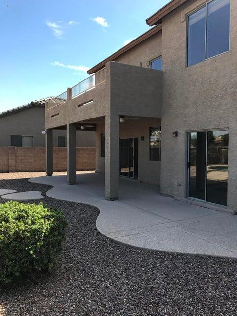 MLS 5638350 709 S 120TH Avenue, Avondale, AZ 85323 Avondale AZ Golf