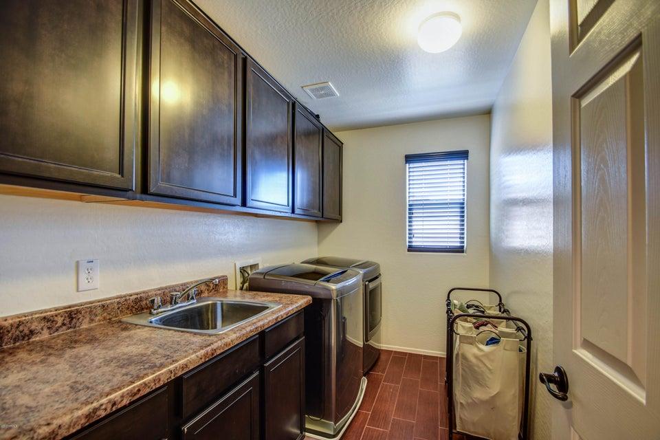 20983 E SUNSET Drive Queen Creek, AZ 85142 - MLS #: 5638382