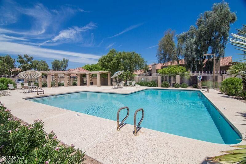 MLS 5638387 13820 S 42ND Street, Phoenix, AZ 85044 Ahwatukee Community AZ Short Sale