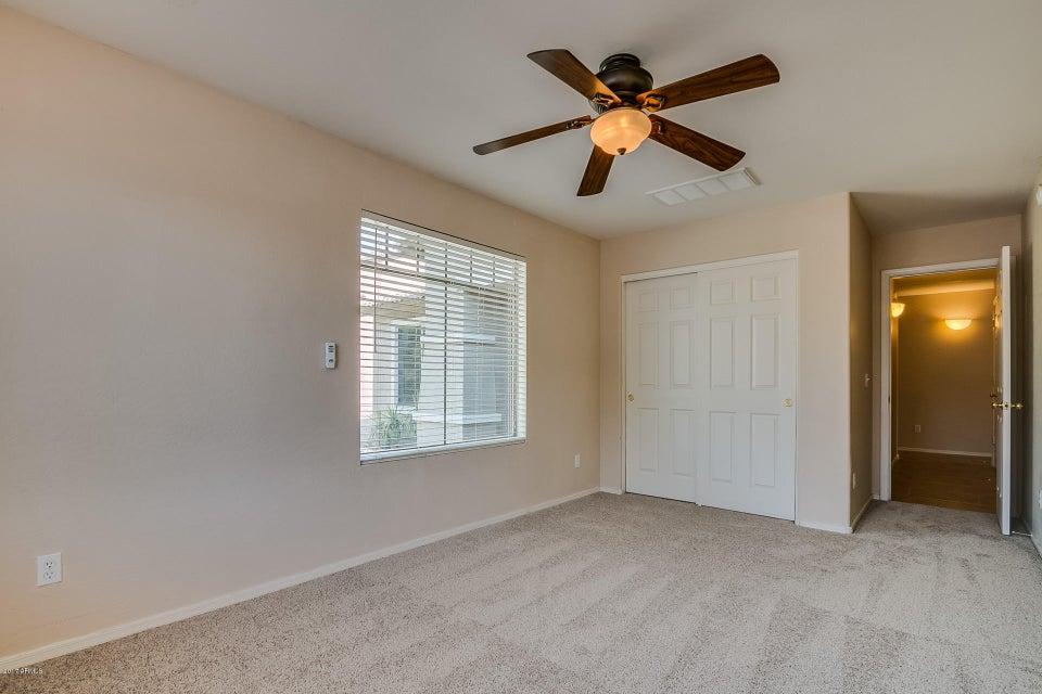 MLS 5638482 1331 E 11TH Street, Casa Grande, AZ 85122 Casa Grande AZ Acacia Landing