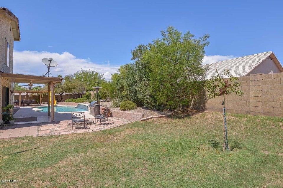 11715 N 77TH Drive Peoria, AZ 85345 - MLS #: 5638712