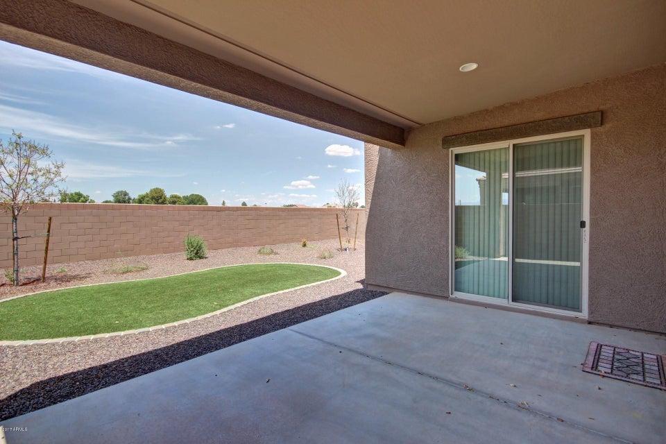 MLS 5638263 9348 W GEORGIA Avenue, Glendale, AZ Glendale AZ Newly Built