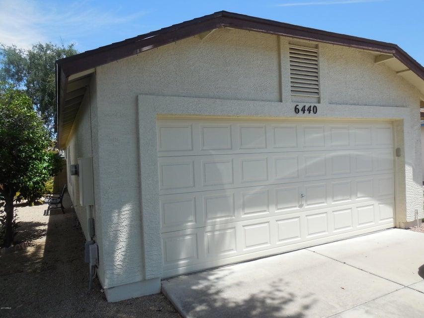 6440 W Townley Avenue Glendale, AZ 85302 - MLS #: 5638422