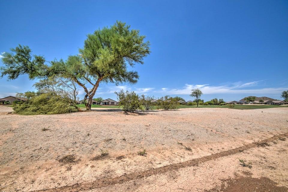 MLS 5638825 30458 N Sunray Drive, San Tan Valley, AZ Johnson Ranch AZ Gated