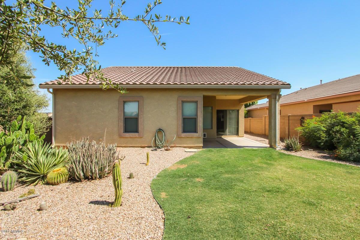 MLS 5638471 213 W KONA Drive, Casa Grande, AZ 85122 Casa Grande AZ Villago