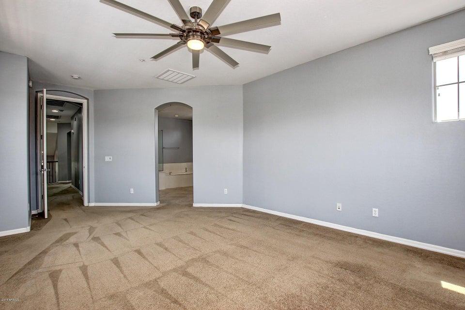 9298 E DESERT PARK Drive Scottsdale, AZ 85255 - MLS #: 5638676