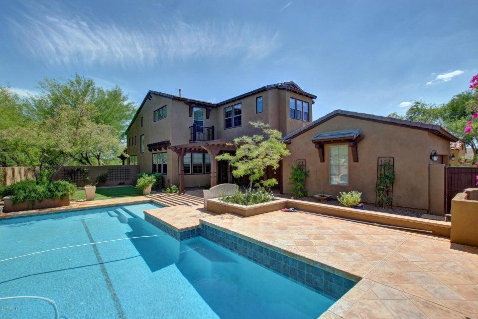 MLS 5638676 9298 E DESERT PARK Drive, Scottsdale, AZ 85255 Scottsdale AZ Luxury