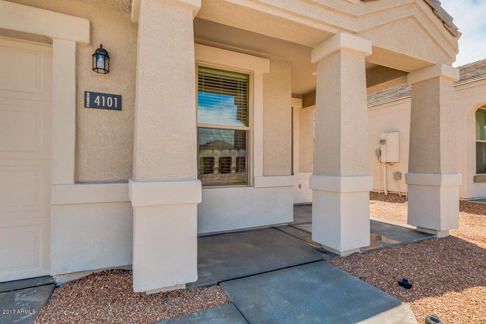 4140 W ALABAMA Lane Queen Creek, AZ 85142 - MLS #: 5638498