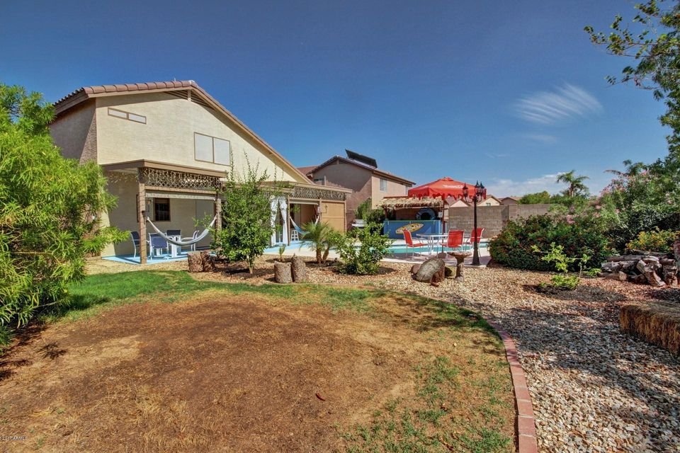 MLS 5638547 3730 N 105TH Drive, Avondale, AZ 85392 Avondale AZ Three Bedroom