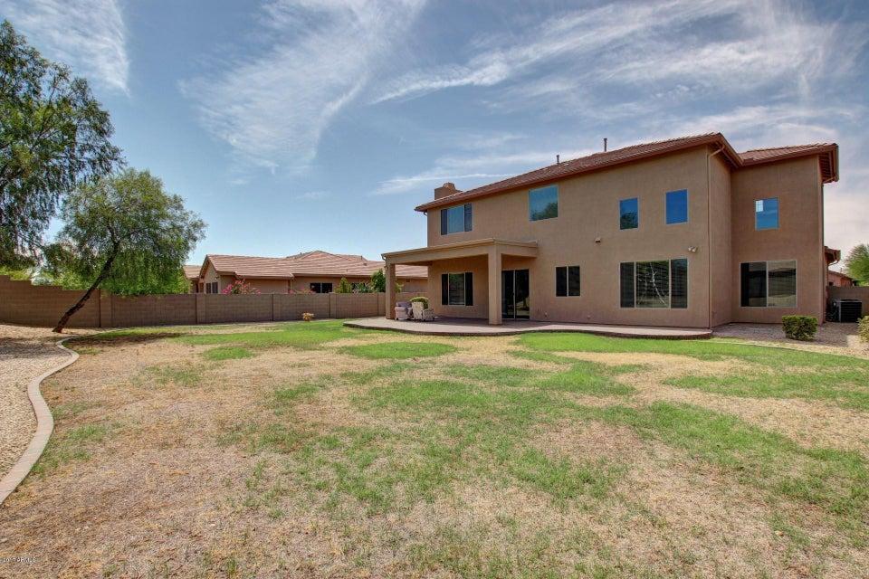 MLS 5638660 4920 W SILVA Drive, New River, AZ 85087 New River AZ 5 or More Bedroom