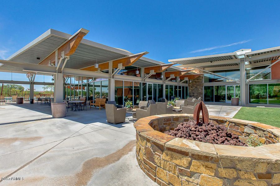 MLS 5622904 21906 N 38th Place, Phoenix, AZ 85050 Phoenix AZ Desert View