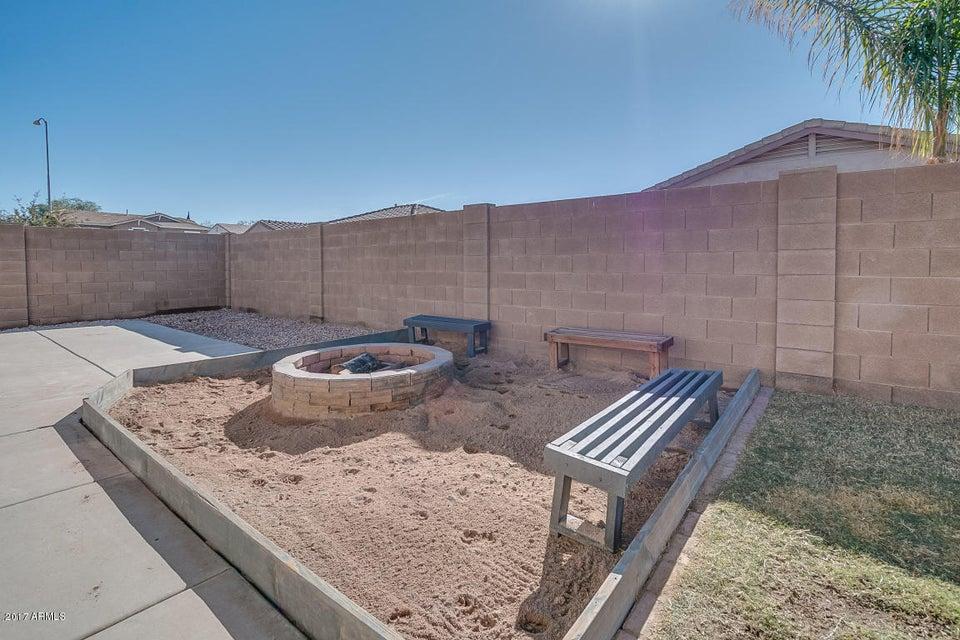 MLS 5638622 10435 E JAVELINA Avenue, Mesa, AZ 85209 Mesa AZ Crismon Creek