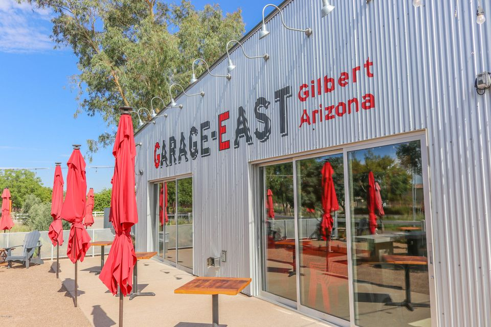 MLS 5638578 1459 S BLACKBERRY Lane, Gilbert, AZ 85296 Gilbert AZ Agritopia